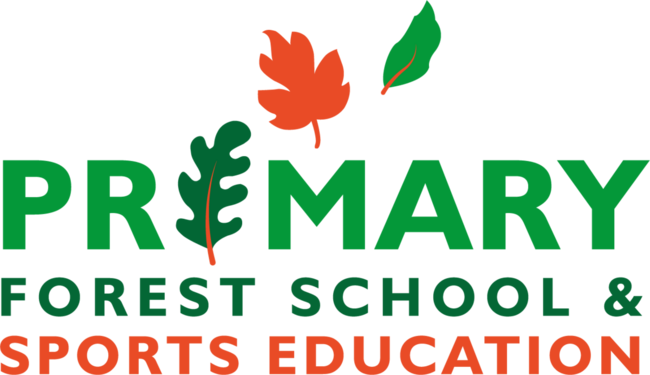 Primary Forest School & Sports Education